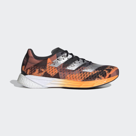 รองเท้า Adizero Pro, Size : 8.5 UK