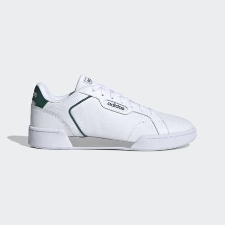 รองเท้า Roguera, Size : 8.5 UK