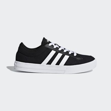 รองเท้า VS Set, Size : 8 UK