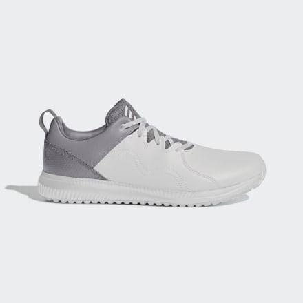 รองเท้า Adicross PPF, Size : 7.5 UK,8.5 UK,9 UK,9.5 UK,10 UK,11 UK