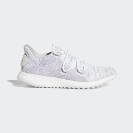 รองเท้ากอล์ฟ Crossknit DPR, Size : 5.5 UK