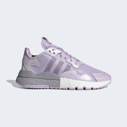 รองเท้า Nite Jogger, Size : 5 UK