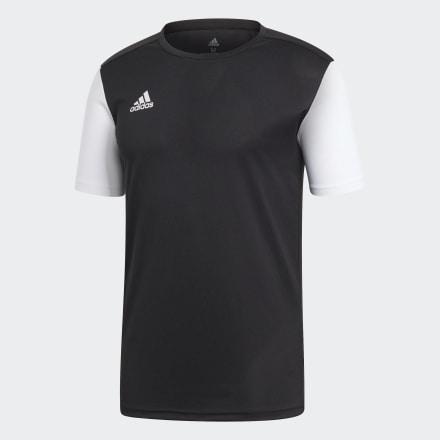 เสื้อฟุตบอล Estro 19, Size : 2XL