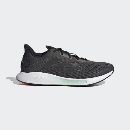 รองเท้า Galaxar Run, Size : 7 UK