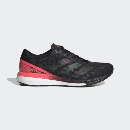 รองเท้า Adizero Boston 9, Size : 6- UK