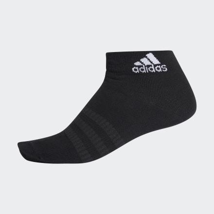 ถุงเท้าหุ้มข้อ, Size : L