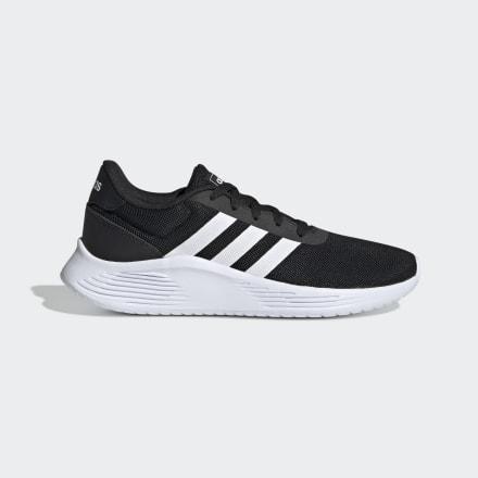 รองเท้า Lite Racer 2.0, Size : 5- UK