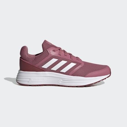 รองเท้า Galaxy 5, Size : 4 UK