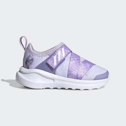 รองเท้า Frozen FortaRun X, Size : 4K