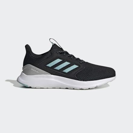 รองเท้า Energyfalcon X, Size : 6 UK