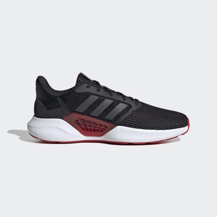 รองเท้า Ventice, Size : 7 UK,7.5 UK,8 UK,8.5 UK,9 UK,9.5 UK,10 UK,11 UK,12 UK
