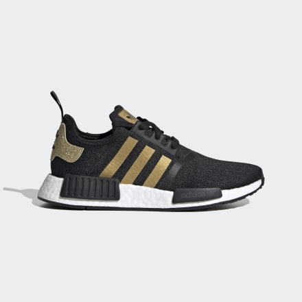 NMD_R1 W, Size : 3- UK