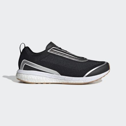 รองเท้า Boston, Size : 6 UK