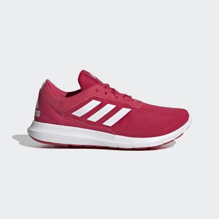 รองเท้า Coreracer, Size : 6- UK