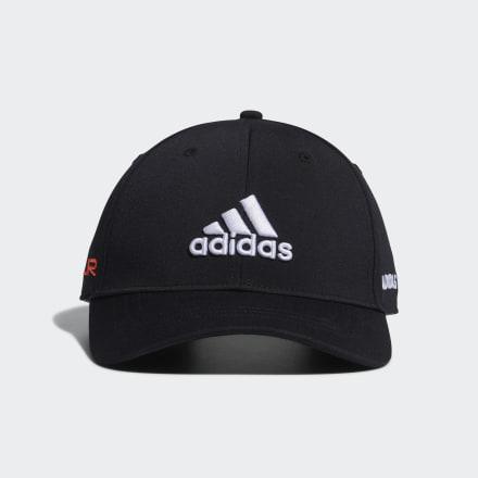 หมวกแก๊ป Tour, Size : OSFM