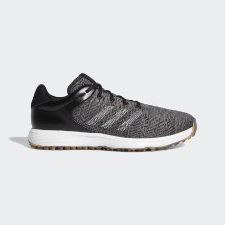 รองเท้ากอล์ฟ S2G, Size : 10.5 UK