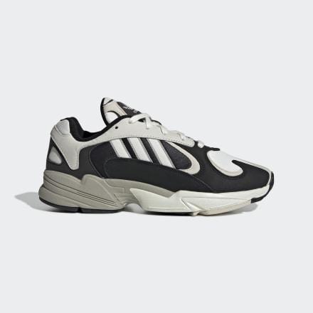 รองเท้า Yung-1, Size : 8 UK,8.5 UK,9 UK,9.5 UK