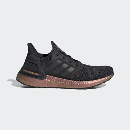 รองเท้า Ultraboost 20, Size : 4 UK,6 UK,7 UK,7- UK,8 UK