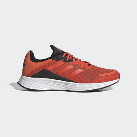 รองเท้า Duramo SL, Size : 8 UK