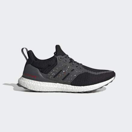 ULTRABOOST DNA CTY, Size : 5 UK