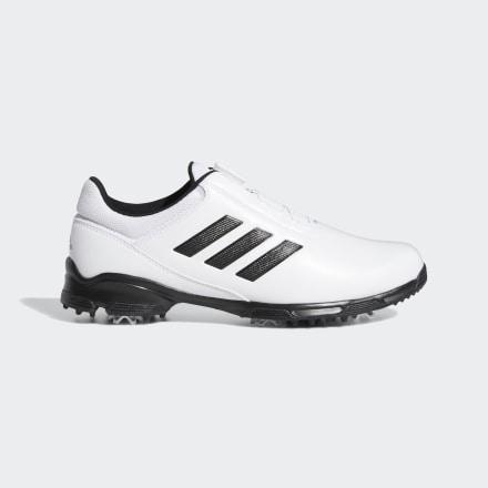 รองเท้า Traxion Lite Boa, Size : 11 UK