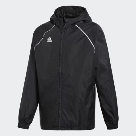 Куртка-дождевик Core 18 adidas Performance