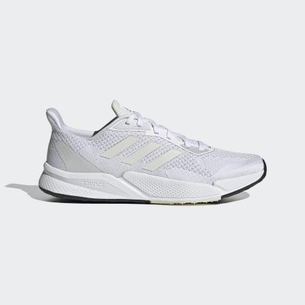 รองเท้า X9000L2, Size : 11.5 UK