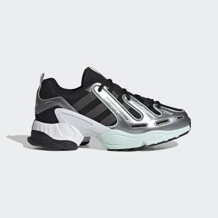 รองเท้า EQT Gazelle, Size : 3- UK,4 UK,4- UK,5 UK,5- UK,7 UK,7- UK,8 UK