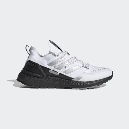 ULTRABOOST 20 LAB, Size : 11.5 UK