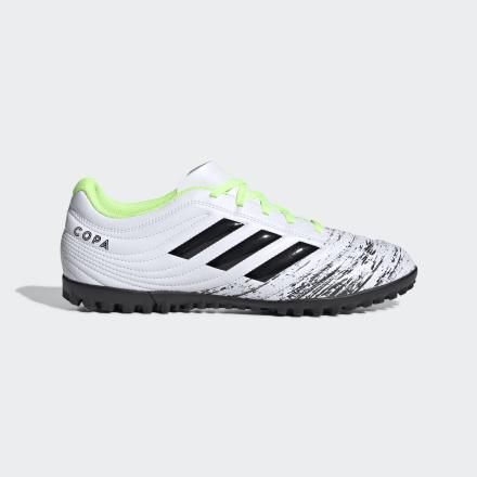 รองเท้าฟุตบอล Copa 20.4 Turf, Size : 9 UK