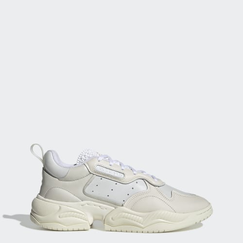 Supercourt RX Shoes, (Ftwr White / Ftwr White / Off White), function productLaunchDate(product, formatDate) {   return formatDate(product.attribute_list.preview_to, 'dddd DD MMMM'); }