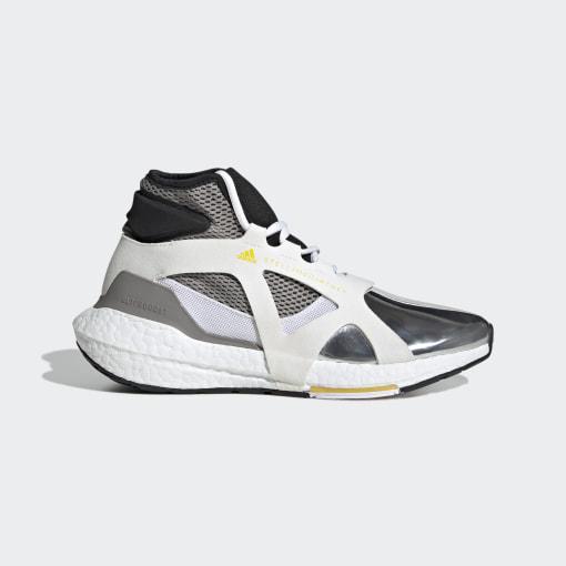 รองเท้า adidas by Stella McCartney Ultraboost 21
