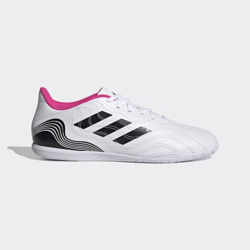 Copa Sense.4 Indoor Boots