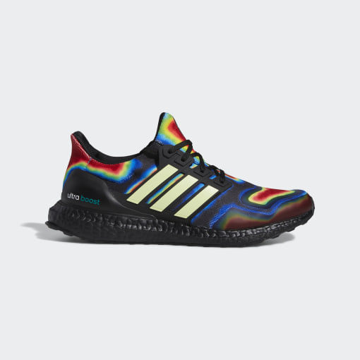 Ultraboost BM Shoes