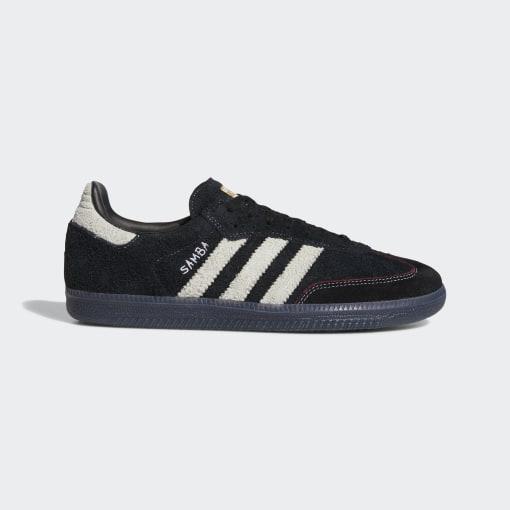 Maite Samba ADV Shoes