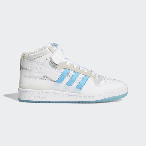 Forum 84 Mid ADV Shoes