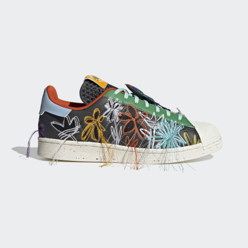 SEAN WOTHERSPOON SUPERSTAR SUPEREARTH