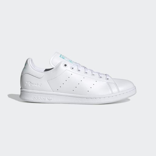 Chaussure Stan Smith KYNE