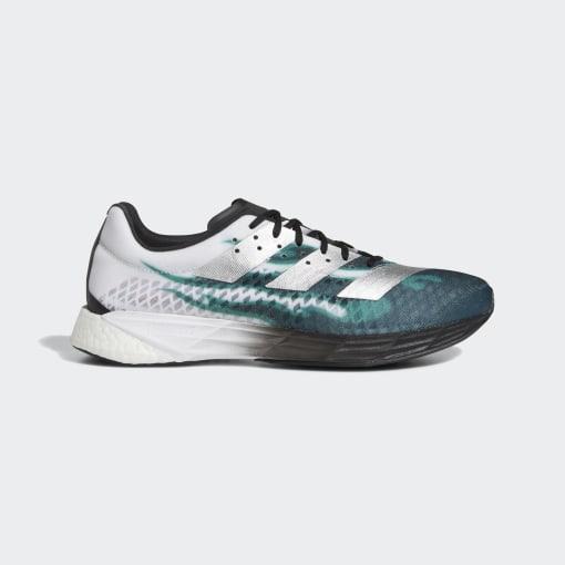 Adizero Pro BM Shoes
