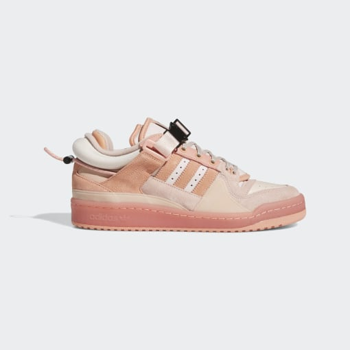 Bad Bunny Forum - Easter Egg Shoes