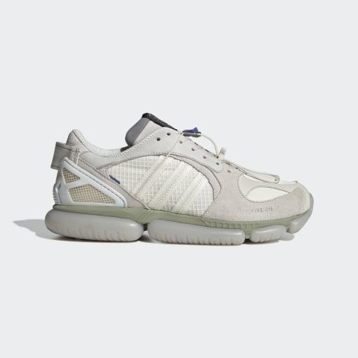 Sapatos Type O-6