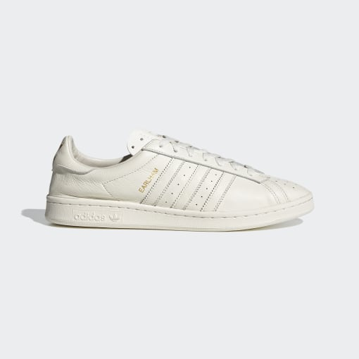 Sapatos Earlham