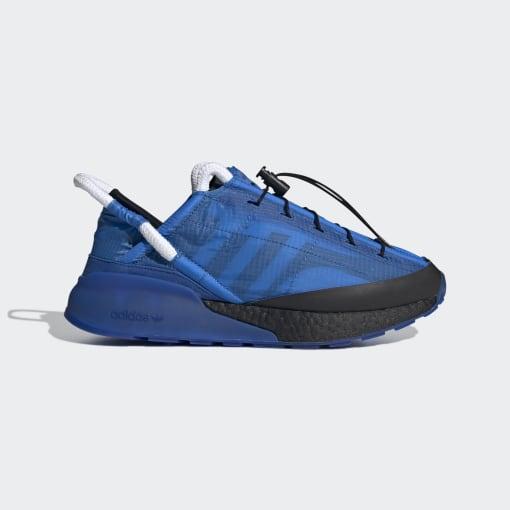 Sapatos ZX 2K Phormar Craig Green