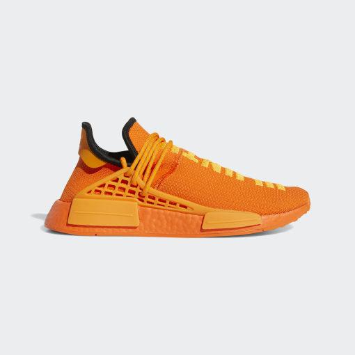 HU NMD Ayakkabı