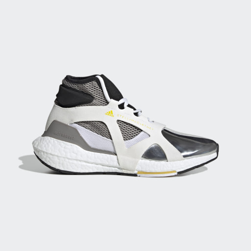adidas by Stella McCartney Ultraboost 21 Shoes