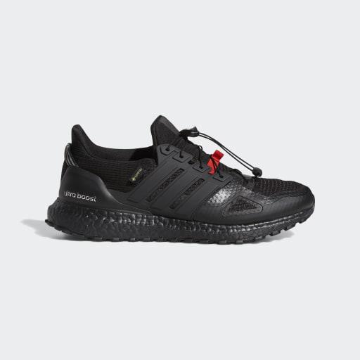 Ultraboost GORE-TEX Underground Shoes