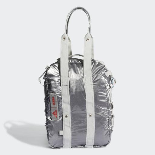 032c Tote Bag