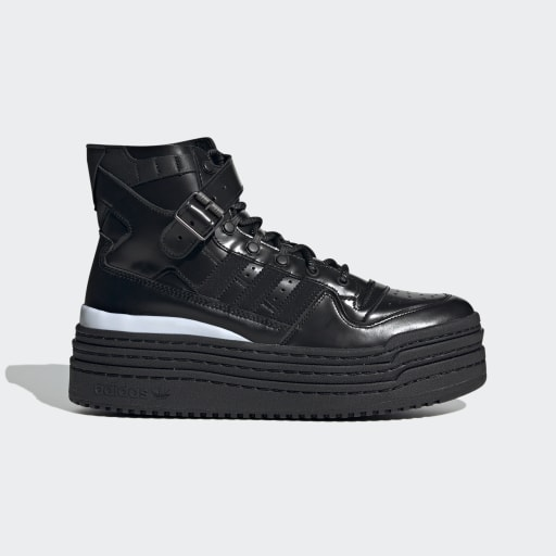 Chaussure Triple Platforum Hi