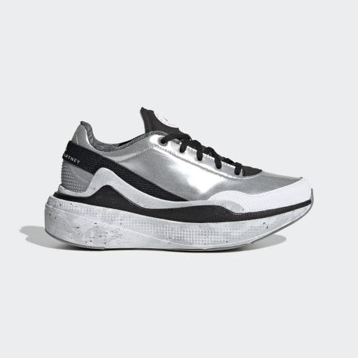 adidas by Stella McCartney Earthlight Shoes