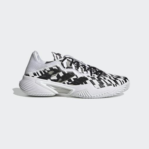 Barricade Hardcourt Tennis Shoes